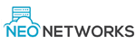 NeoNetworks